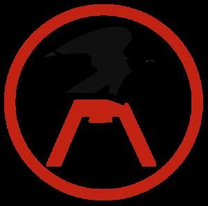 Logo Fama de Puebla