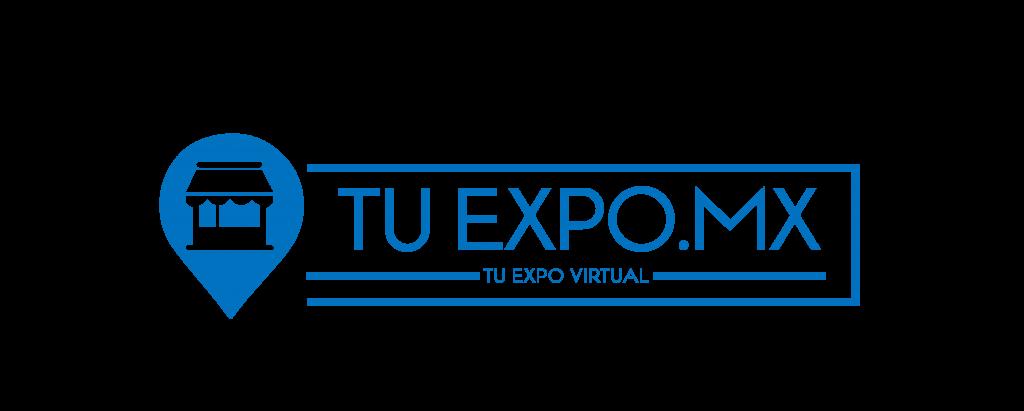 Logo tuexpo